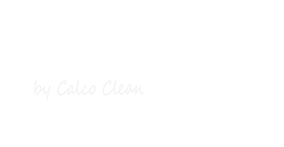 ServiceMaster By Calco Clean Footer Logo White